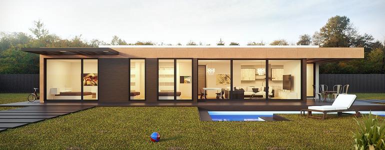Casas prefabricadas precios casas prefabricadas precios for Piletas intex precios y modelos