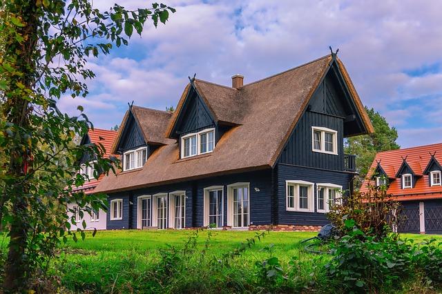 Casas Prefabricadas De Madera Casas Prefabricadas Precios